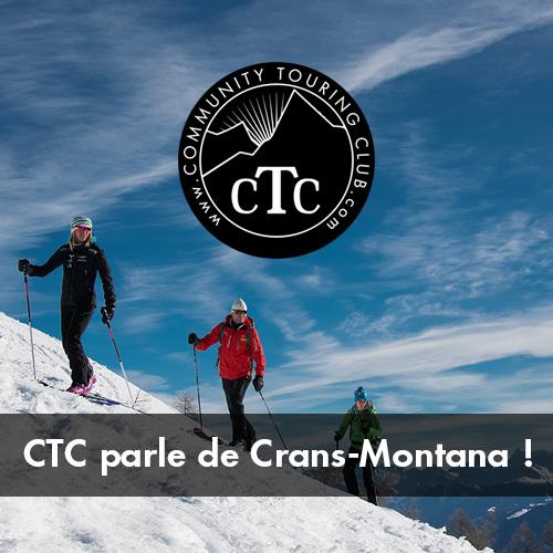 CTC-parle-Crans-Montana