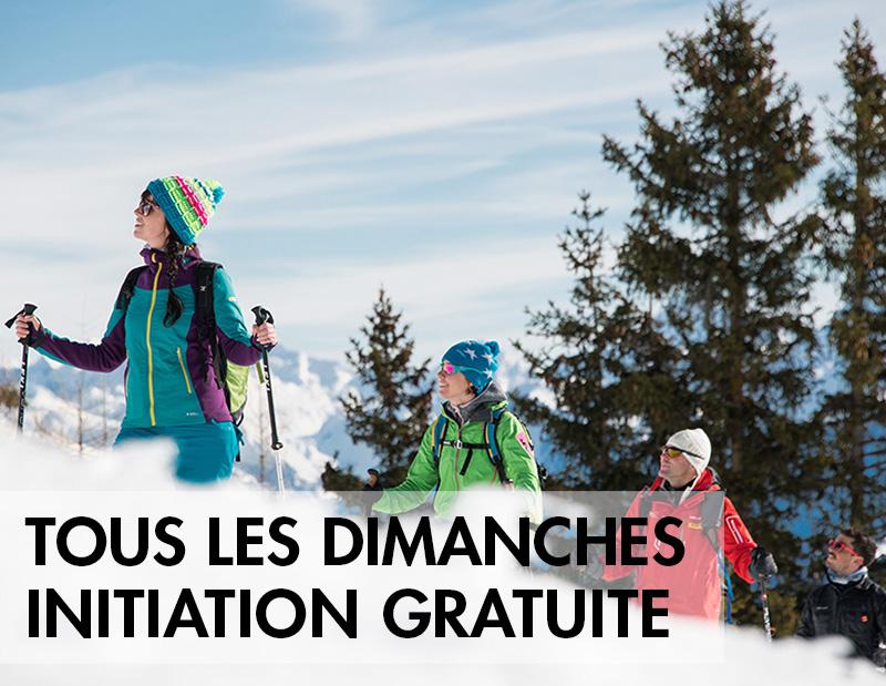 Initiation-decouverte-ski-rando-crans-montana