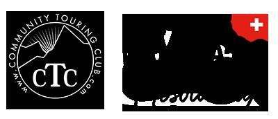 Logo-crans-montana-CTC-Home