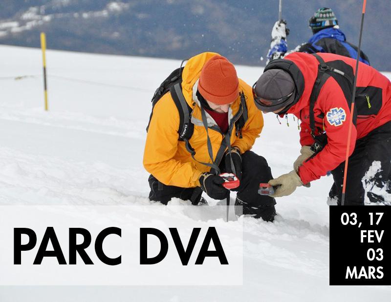 Parc-DVA-crans-montana-ski-rando