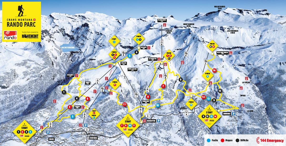 Randoparc_Carte-ski-rando-crans-montana