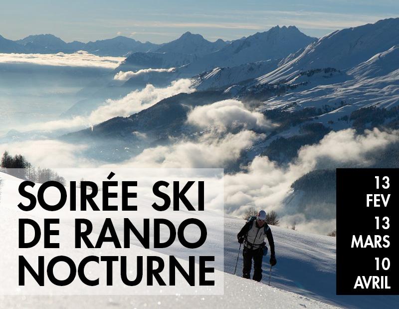 Soiree-ski-rando-nocturne-crans-montana