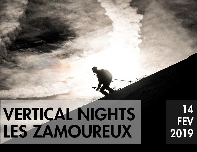 Vertical-night-les-zamoureux-crans-montana
